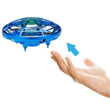 UFO Mini Drohne