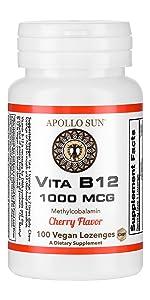 vitamin c gluten free, vitaminas para adultos, advanced vitamin c, daily supplements, energy b12 b