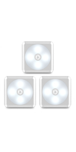 motion sensor lights indoor