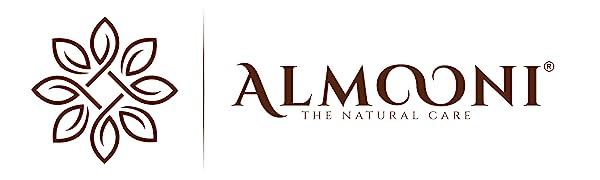 Almooni