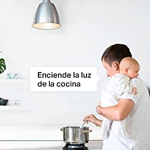 alexa_bombilla
