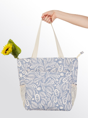 beach tote bag oversized beach bag large shoulder bag