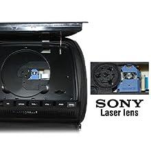 Sony Laser Lens