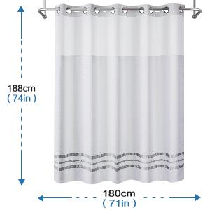 shower curtain 04