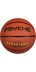 mini basketball small basketball basketball for kids kids basketball rubber basketball size 3