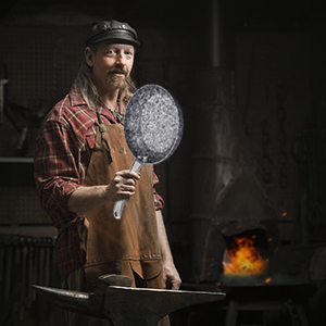 nonstick frying pans 8 inch frying pan stone earth frying pan fry pan Skillet nonstick pan cooking