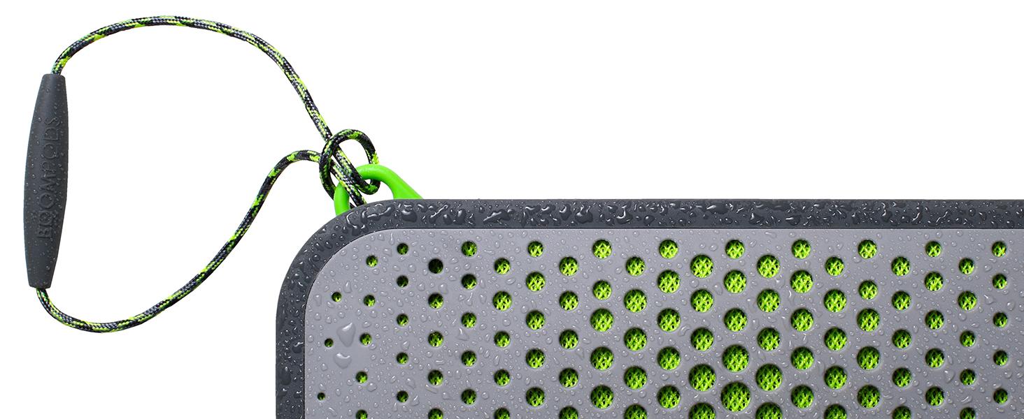 android phone, doorbell chime, shower speaker, waterproof bluetooth speaker, portable speaker