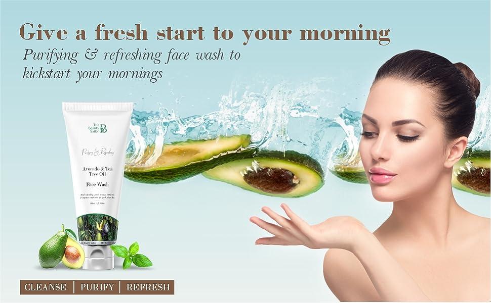 face wash scrub face wash dry skin face wash for men face wash men face wash vitamin c