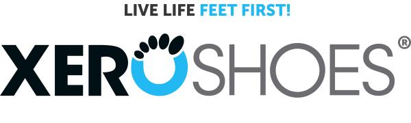xero shoes live feet first