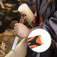 wood chisel sets