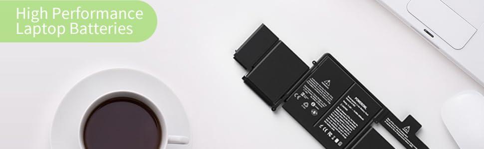 macbook pro a1493 battery