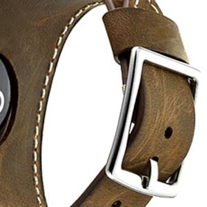 Samsung galaxy watch 46mm SM-R800 / SM-R805 Samsung gear S3 frontier SM-R760 LG Watch / Urbane / R