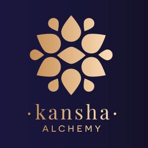 Kansha Logo