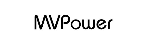 MVPower