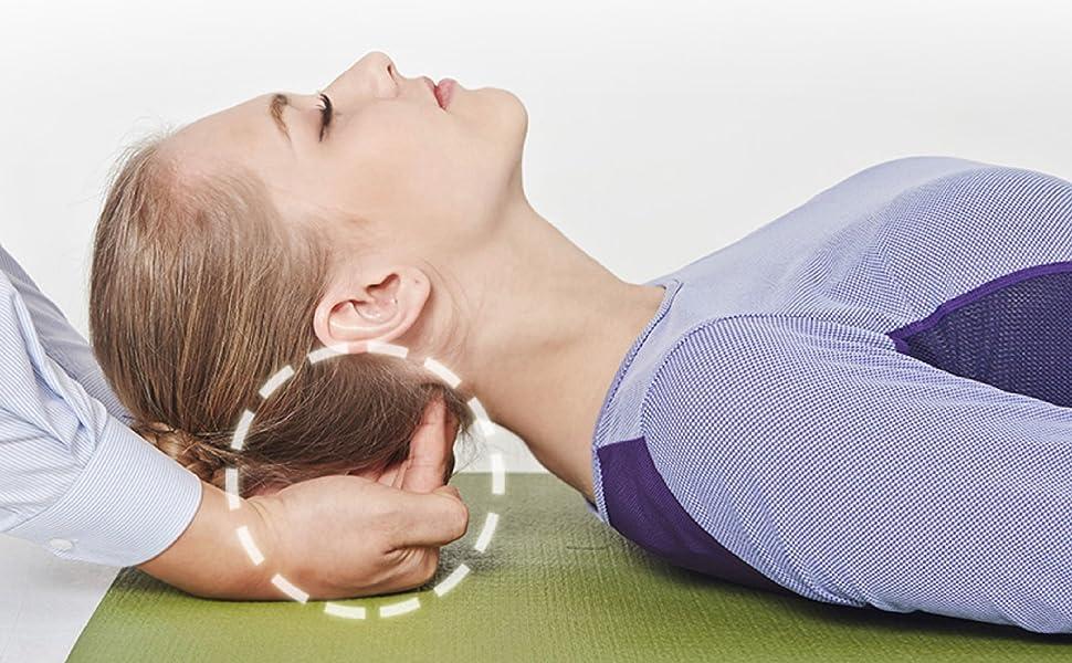 snpe acupressure