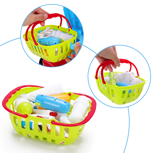 doctor playset for kids