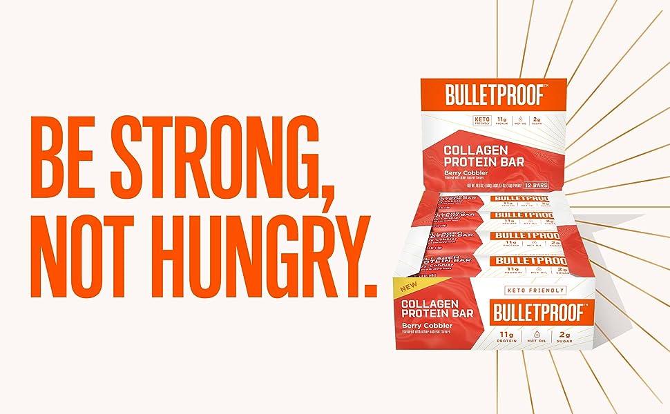 clean protein bar, mct bar, fuel on the go, nutrition, no sugar added, sugar free protein bar