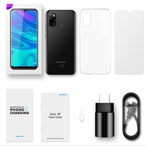 Ulefone note 7,ulefone, unlocked cell phones, unlocked smartphone,dual sim