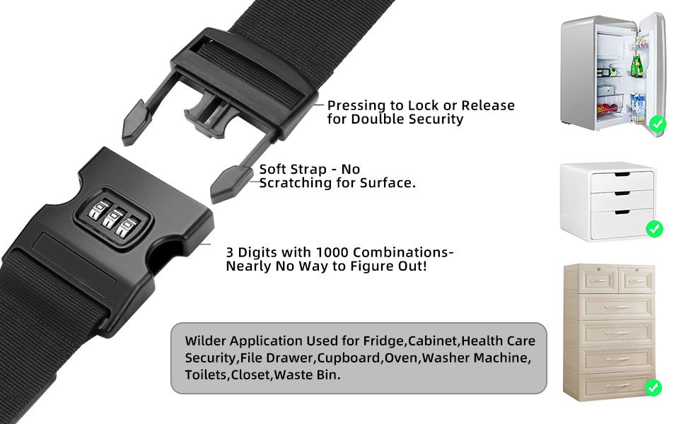 fridge_safety_lock_refrigerator_freezer_cabinet_locks_babies_childproof_latch_french_drawer_file