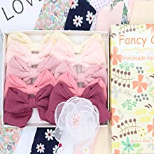 baby gifts birthday Christmas baby shower