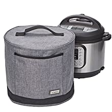 cover for instant pot