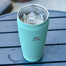 tumbler insulated stainless steel tumbler 20 oz 30 oz