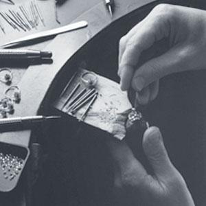 Traditional Craft