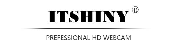 Flashandfocus.com 5ebcac17-32ae-4ee6-99de-ccca611464ad.__CR0,0,600,180_PT0_SX600_V1___ Streaming HD Webcam, ITSHINY 1080P Webcam with Ring Light & Dual Microphone, USB Adjustable Brightness Web Camera for…