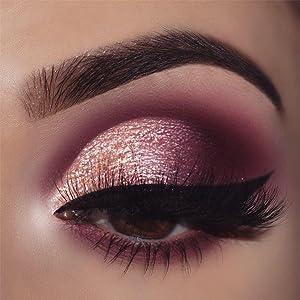 eye look 01
