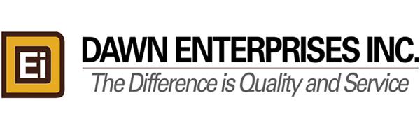 Dawn Enterprises Company Logo