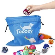 toozey-giochi-per-gatti-giocattoli-per-gatti-24-