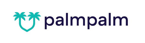palmpalm logo