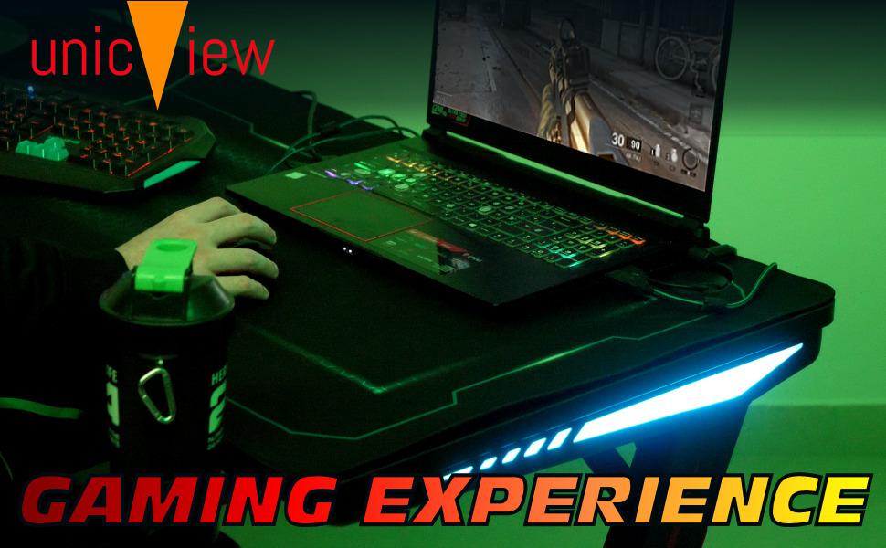 mesa gaming, gaming desk, mesa de juego, mesa para ordenador, mesa para ordenador barata, ps5, xbox