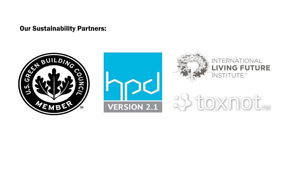 EcoProCote Sustainability Partners