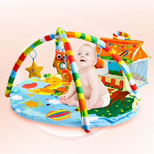 fisher baby toys disney baby jumperoo baby bouncer baby jumperoo disney bright starts