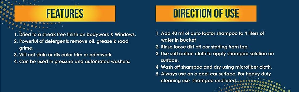Auto Specialty Car Wash