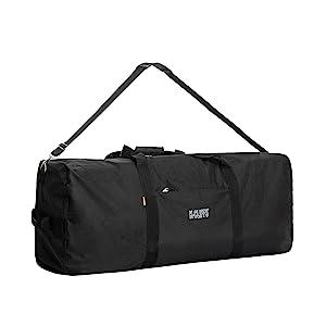 Durable Travel Duffel Sport Bag
