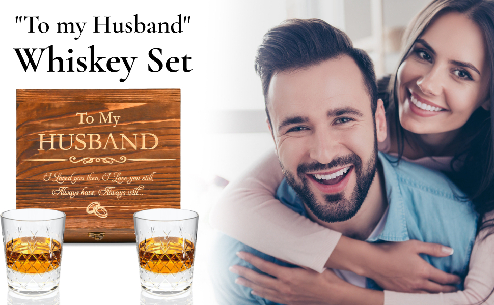anniversary gifts for him anniversary gifts for husband anniversary gifts for men