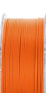 Orange PLA