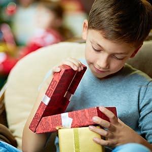 jouets fidget pour les enfants