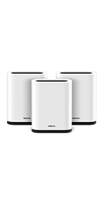 wi fi wifi boosters for the house smart router parental control hub smart signal booster for home