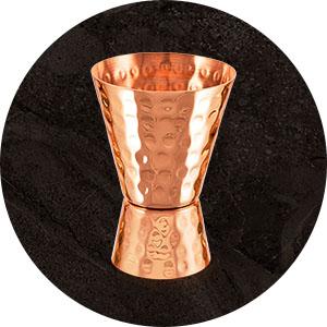 B07YS8PM9M_copper mugs moscow mule
