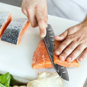 chef knife(7)