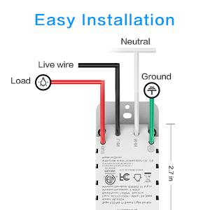 smart switch-6