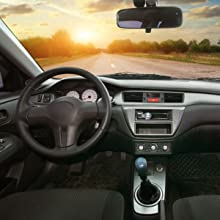 windscreen camry shafe with reflectors dark hunday trucks universal item sunsheilds frs le remio ray