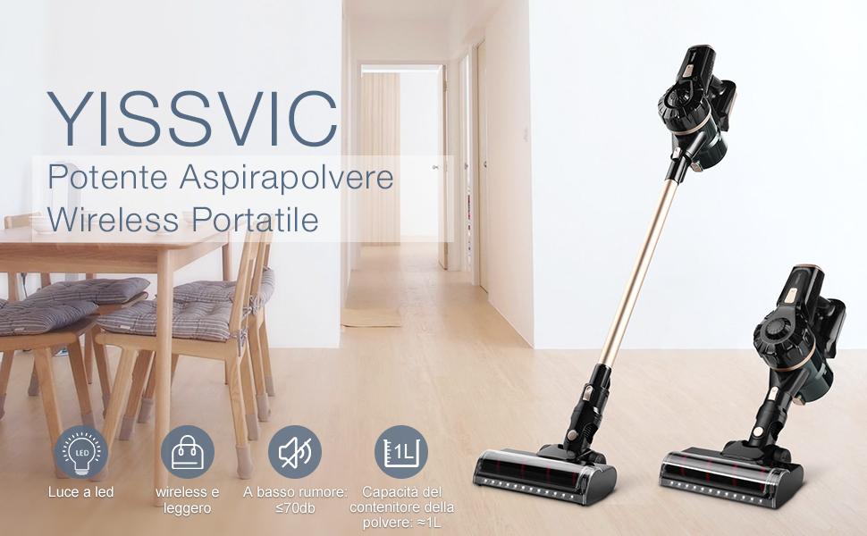yissvic-scopa-elettrica-senza-fili-4-in-1-22-2v-1
