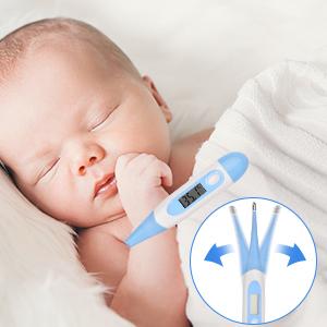 baby health care kit 3
