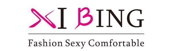 womens underwear bikini