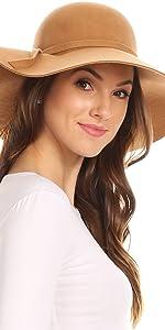 floppy hat sun  paper straw flower oversize fashion boho celebrity travel resort solid nice casual