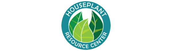 houseplant resource center, leaf armor, leaf shine, indoor plant cleaner spray